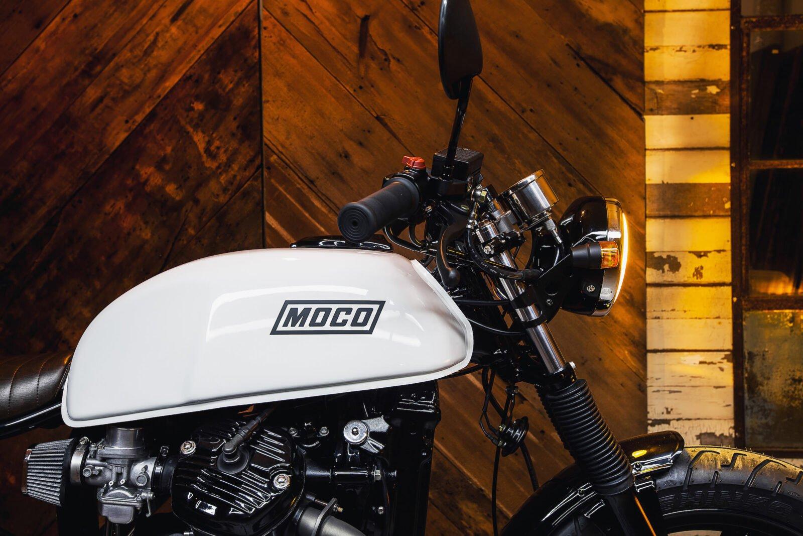 Midnight Oil Cycle Co. Honda CX500 16 1600x1067 - Midnight Oil Cycle Co. Honda CX500