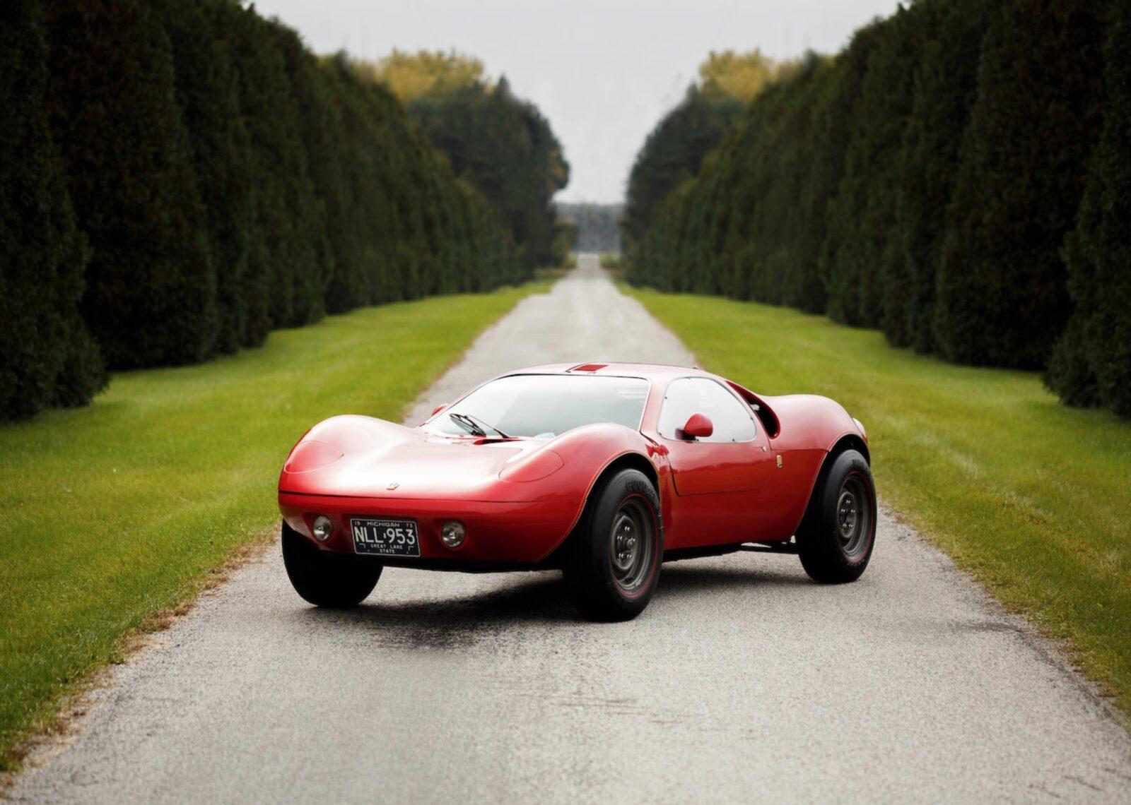 Molzon Concept Corsa GT38 10 1600x1140 - 1968 Molzon Concept Corsa GT38