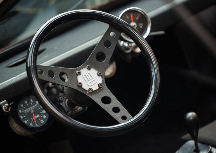 Molzon Concept Corsa GT38 8 740x526 - 1968 Molzon Concept Corsa GT38