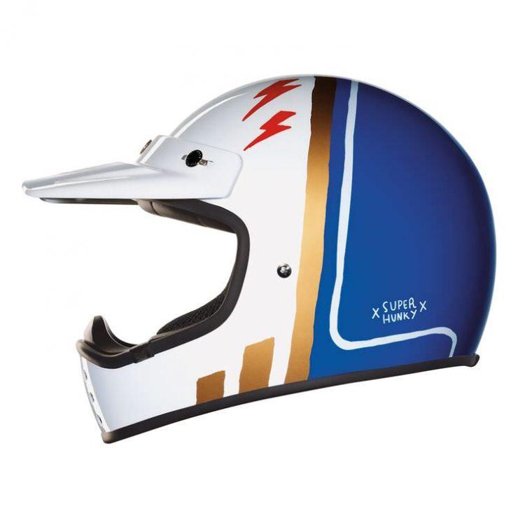Nexx XG200 Offroad Superhunky Helmet 740x740 - Nexx X.G200 Offroad Superhunky Helmet