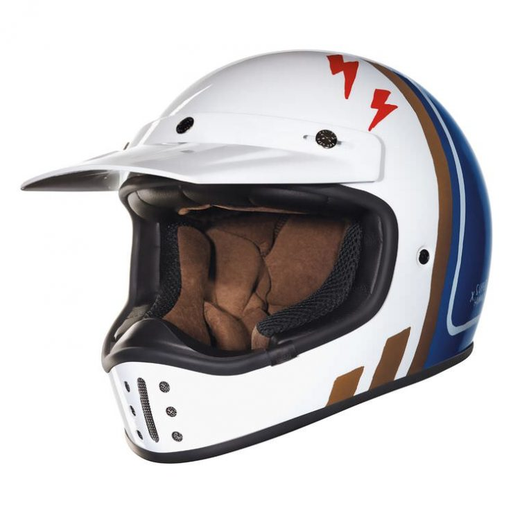 Nexx XG200 Offroad Superhunky Helmet Hero 740x740 - Nexx X.G200 Offroad Superhunky Helmet