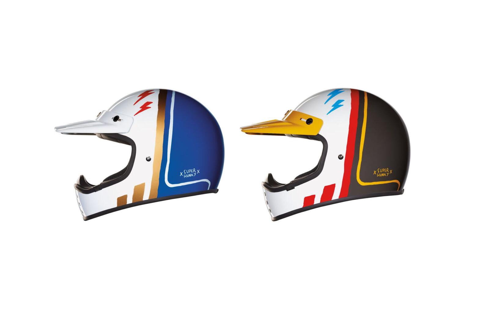 Nexx XG200 Offroad Superhunky Helmet Main 1600x1032 - Nexx X.G200 Offroad Superhunky Helmet