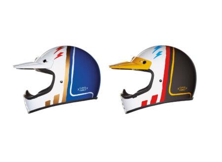 Nexx XG200 Offroad Superhunky Helmet Main 450x330 - Nexx X.G200 Offroad Superhunky Helmet