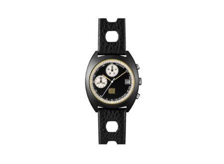Roue CHR Watch 1 450x330 - Roue CHR Chronograph