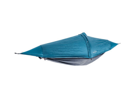 The Flying Tent 450x330 - The Flying Tent®