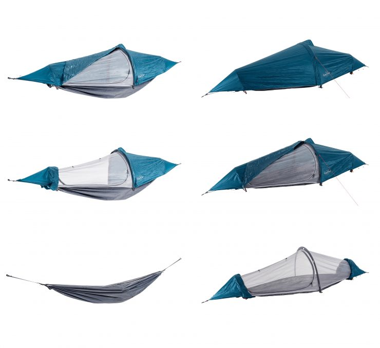 The Flying Tent Set Ups 740x677 - The Flying Tent®