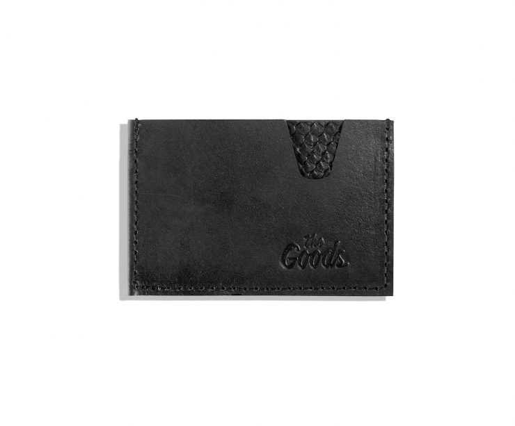 The Goods Hit Wallet 1 740x613 - The Goods Hit Wallet