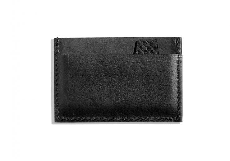 The Goods Hit Wallet 2 740x517 - The Goods Hit Wallet