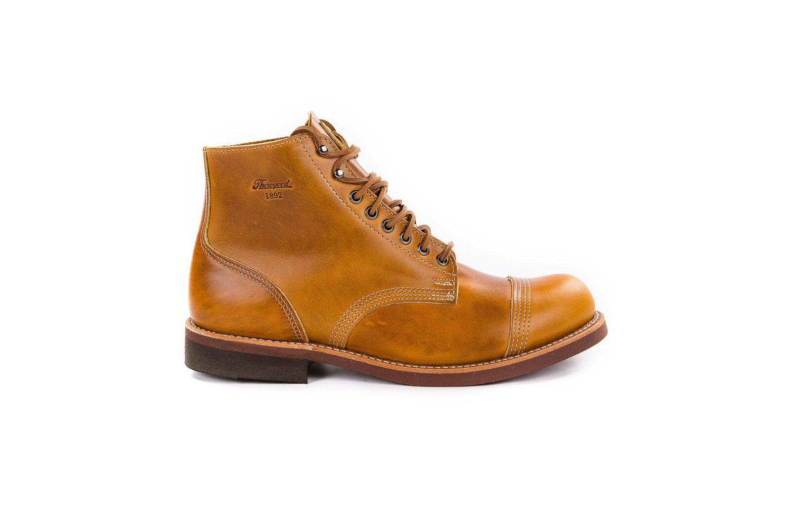 Thorogood Dodgeville Boot