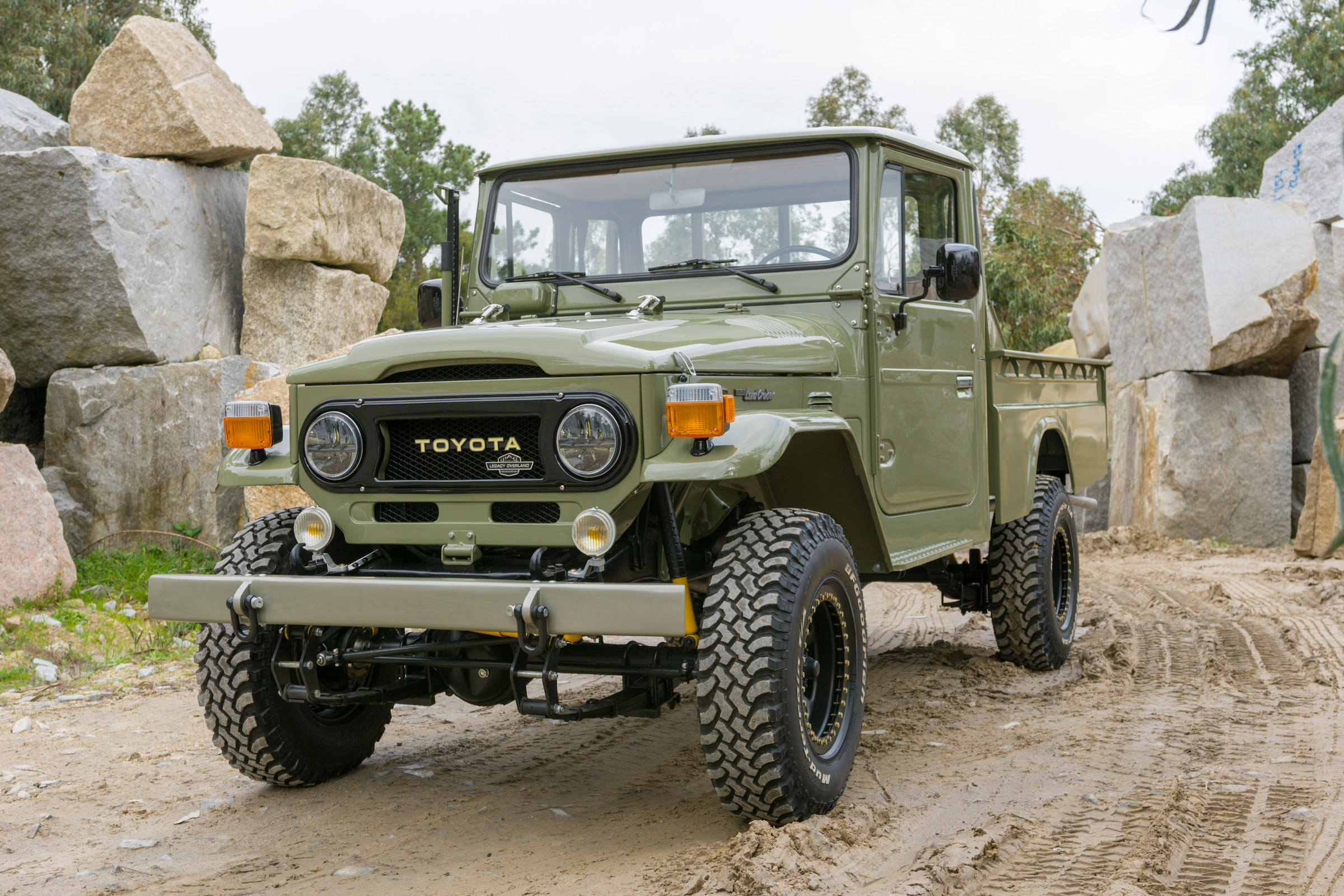 Timingmark Late Big also Toyota Fj Classic Restoration The Surgery in addition Lc besides Toyota Highlander Windshield Heated Heated Wiper Park Area further D I Big. on 1978 toyota land cruiser