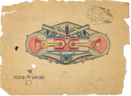 Von Dutch Engine Design 450x330 - The Engine Designs of Von Dutch