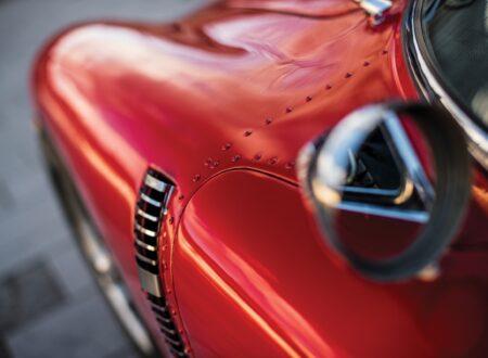 iso grifo a3 c car 17 450x330 - Johnny Hallyday's 1965 Iso Grifo A3/C