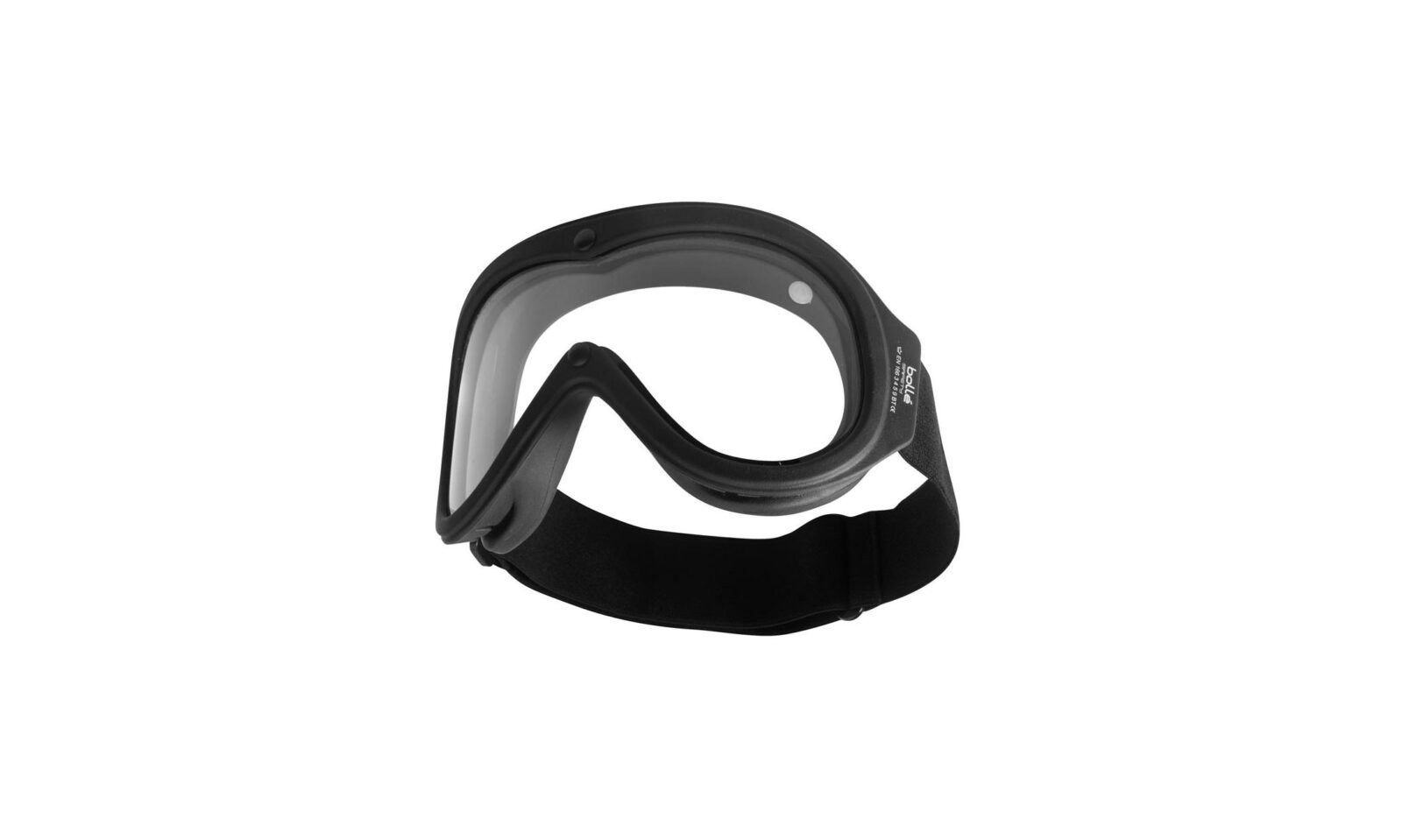 Bolle McQueen Motorcycle Goggles 1600x959 - Bolle McQueen Motorcycle Goggles