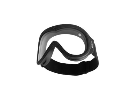 Bolle McQueen Motorcycle Goggles 450x330 - Bolle McQueen Motorcycle Goggles