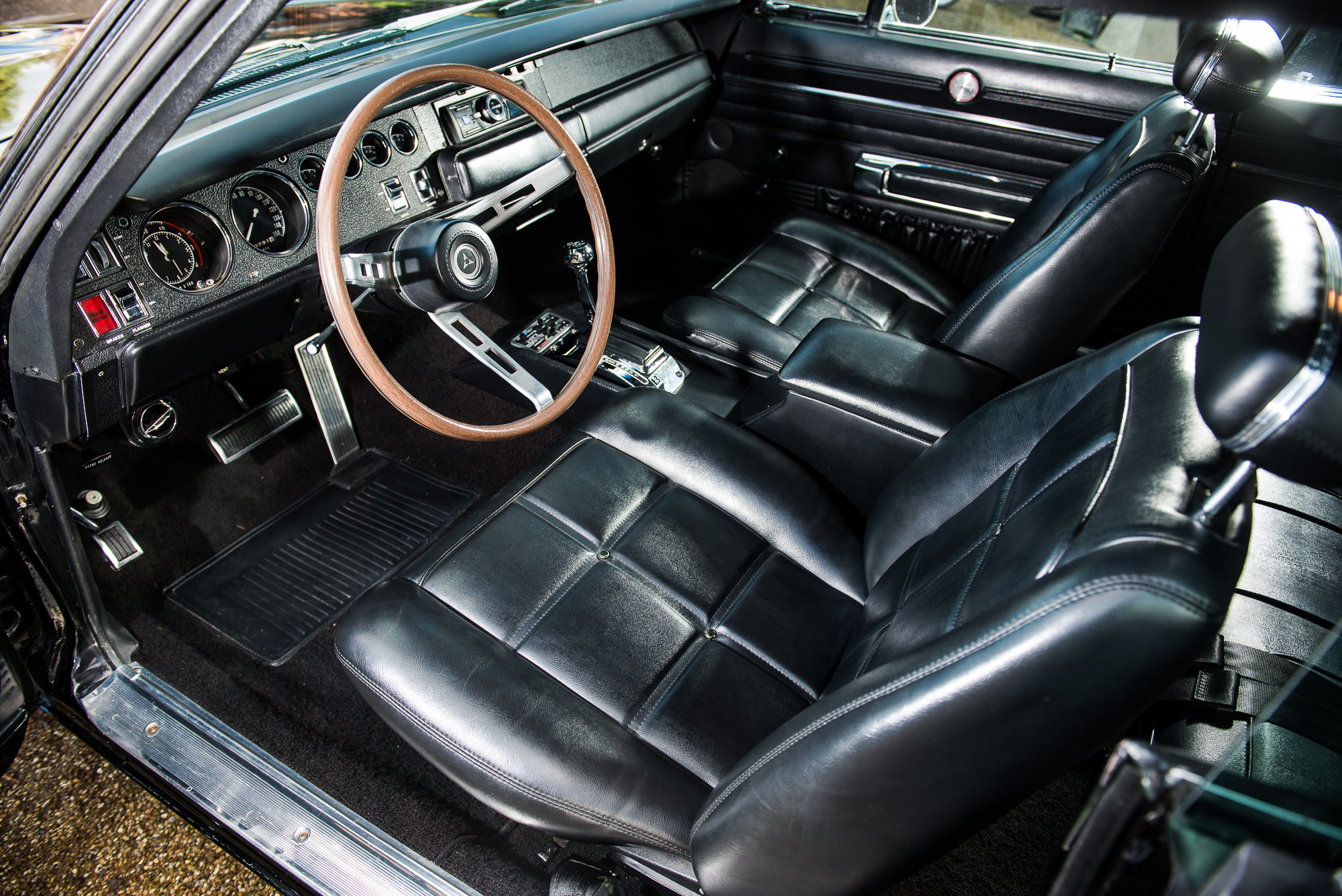 ex bruce willis ex jay kay 1969 bullitt spec dodge charger. Black Bedroom Furniture Sets. Home Design Ideas