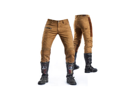 Fuel Sergeant Motorcycle Pants 450x330 - Para-Aramid Motorcycle Gear - Fuel Sergeant Pants