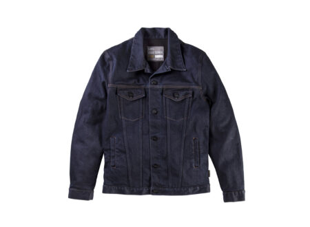 Suus Road Denim 450 Motorcycle Jacket 450x330 - Suus Road Denim 450 Motorcycle Jacket