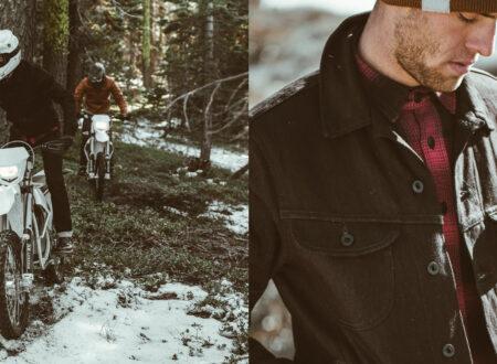 Taylor Stitch Long Haul Dyneema Jacket Main 450x330 - The Taylor Stitch Long Haul Dyneema Motorcycle Jacket