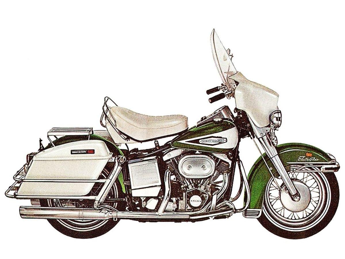 60 WT OIL FOR HARLEY PANHEAD SHOVELHEAD INDIAN MOTORCYCLE