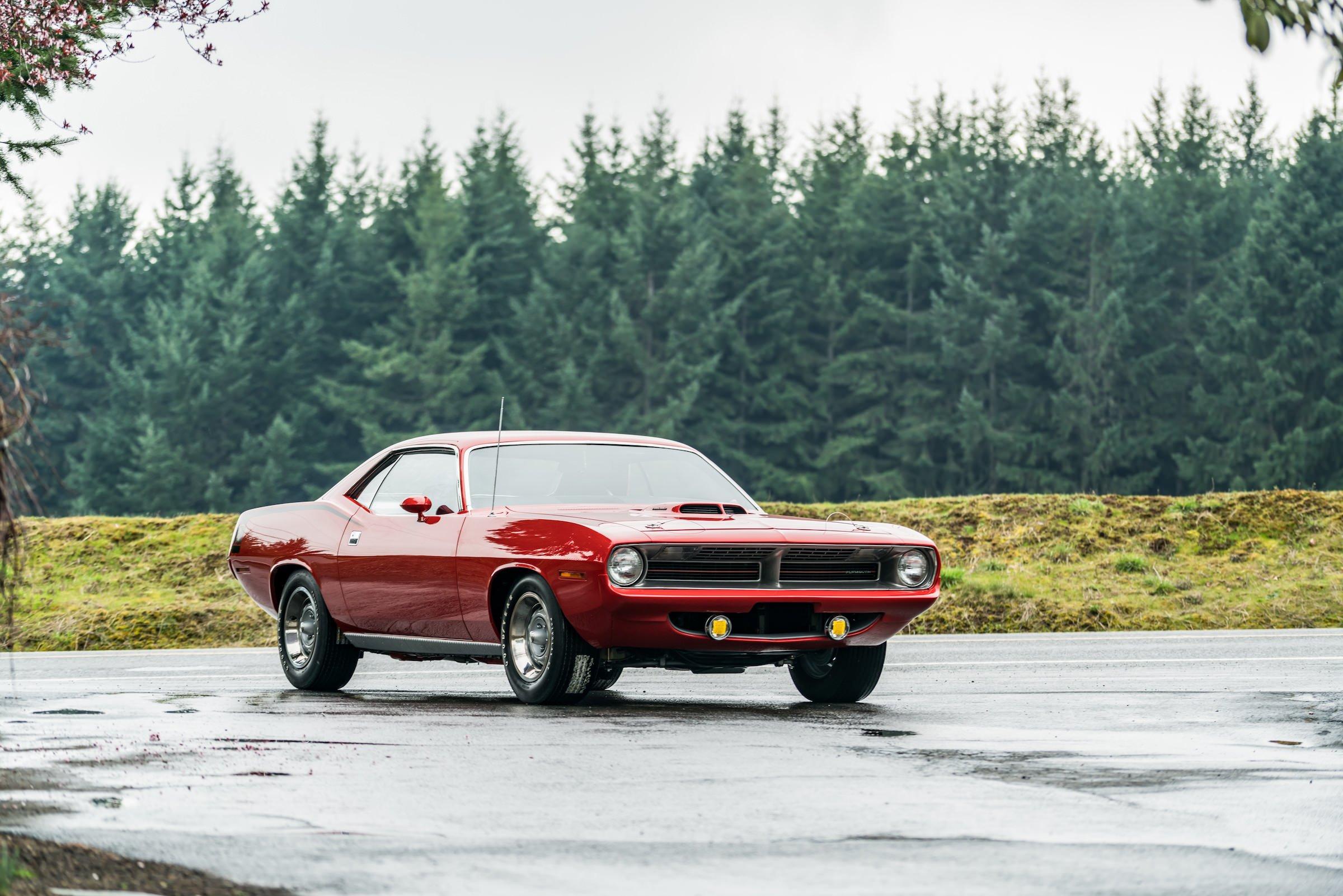 Originalet slapptes 1970 3