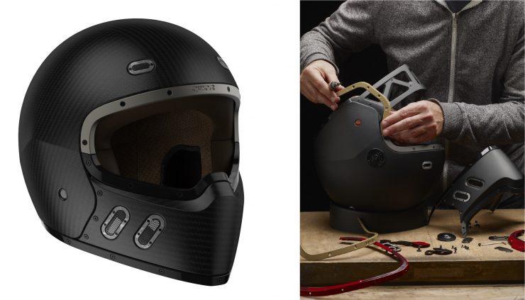 Qwart Helmet