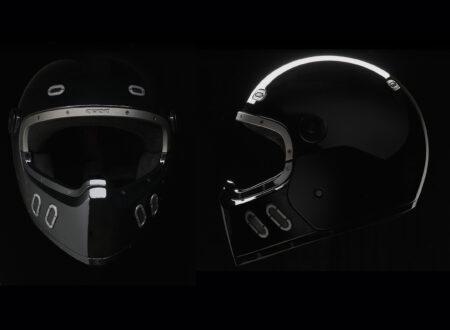 Qwart Helmets