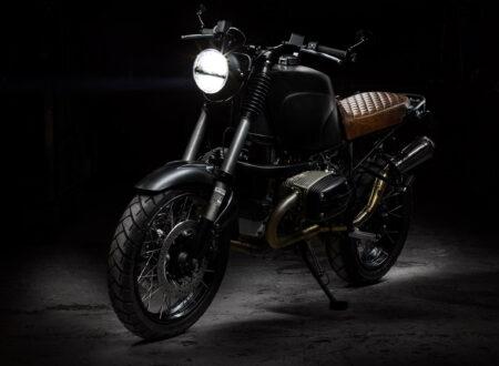 Whitcraft-Services-Custom-BMW-R1150