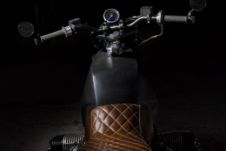 Whitcraft-Services-Custom-BMW-R1150