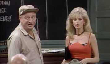 Rodney Dangerfield's Guide to Auto Repair