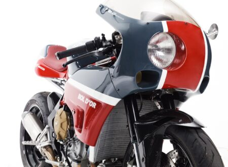 mv agusta custom walt siegl bol d or 21 450x330 - The Bol d'Or by Walt Siegl Motorcycles - A Featherlight MV Agusta F3