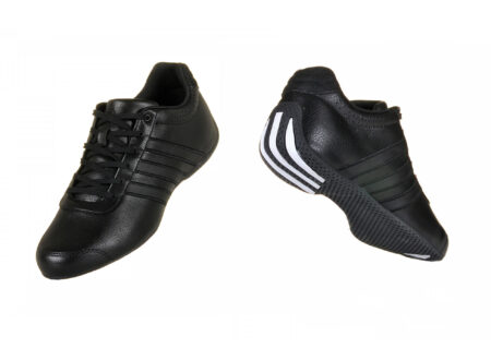 Adidas TrackStar XLT Performance Driving Shoes