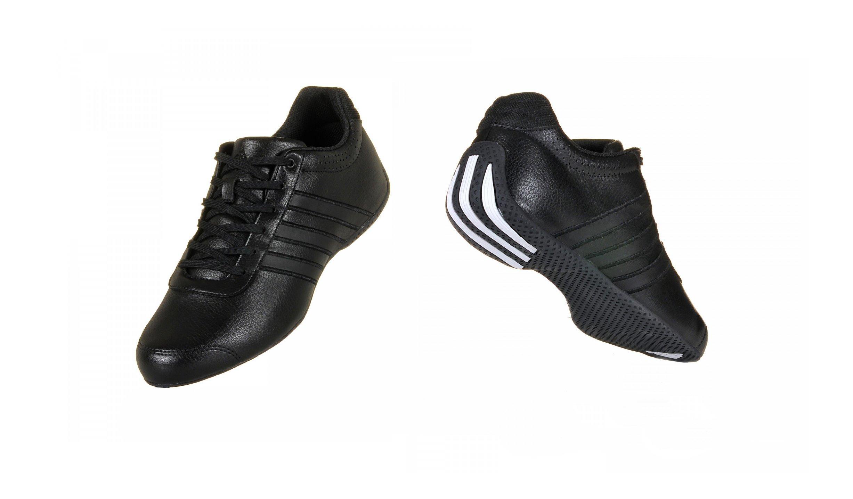 Adidas TrackStar XLT Performance Driving Shoes