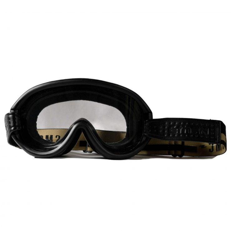 BSMC x Ethen Scrambler Goggles