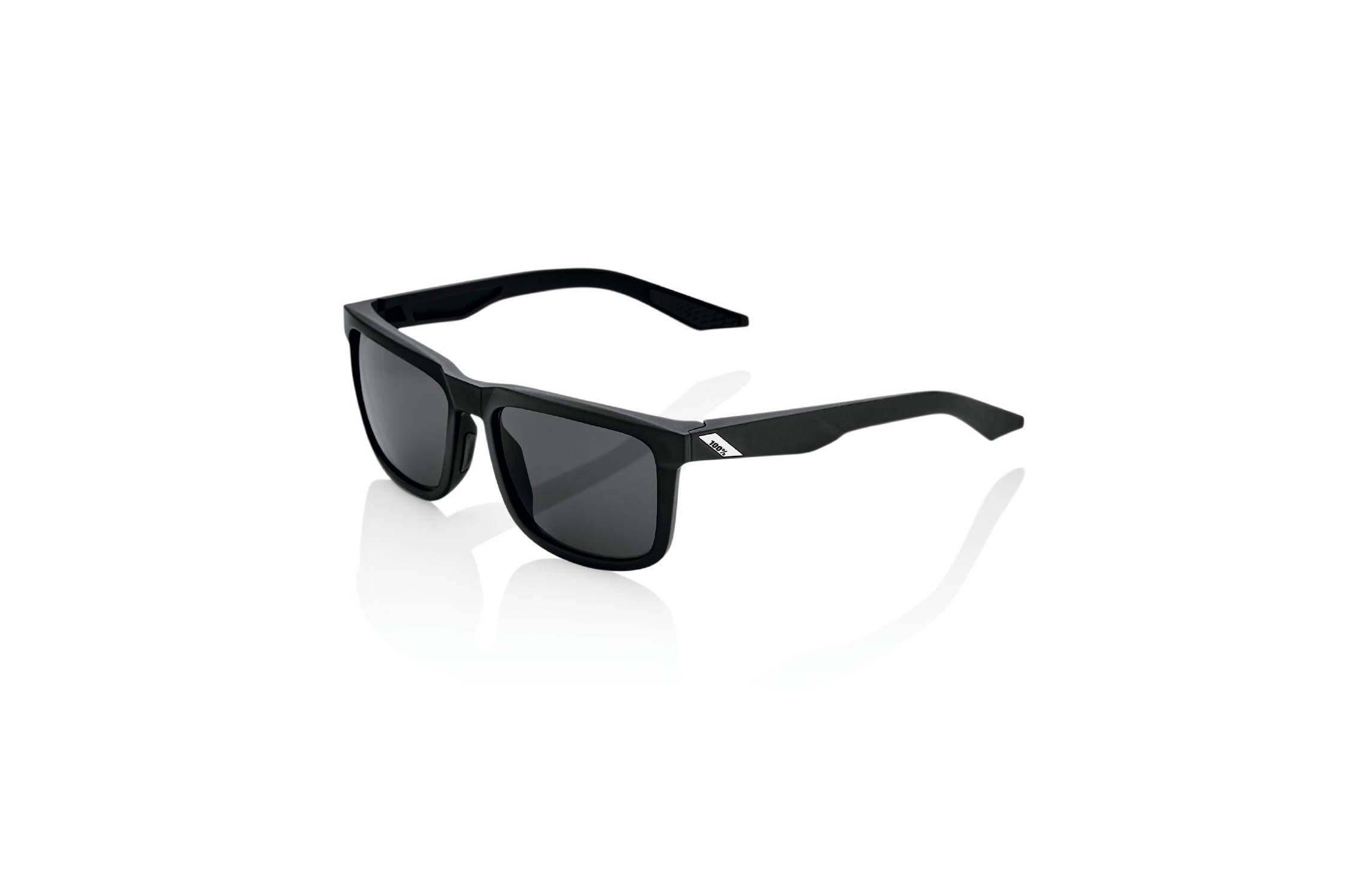 100% Blake Sunglasses - Impact-Resistant Motorcycle Eyewear