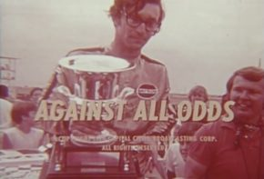Datsun Racing Documentary: Against All Odds