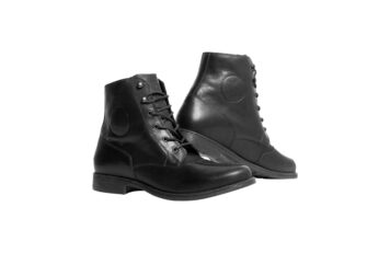 Dainese Shelton D-WP Motorcycle Boots