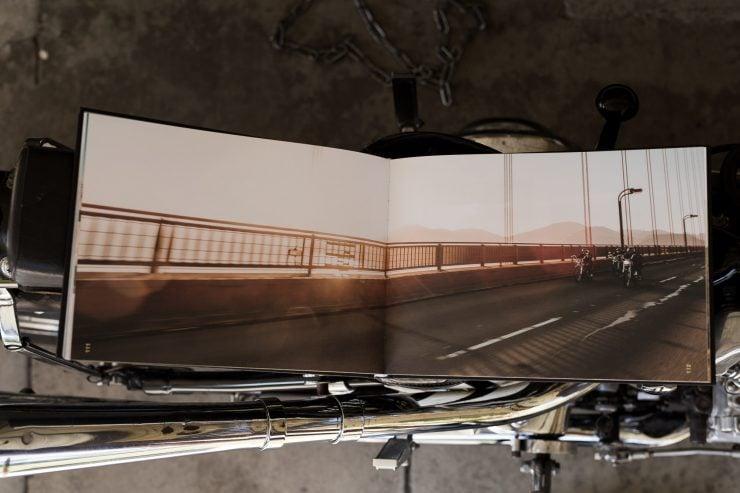 Freedom Machines V2 by Tim Caraco