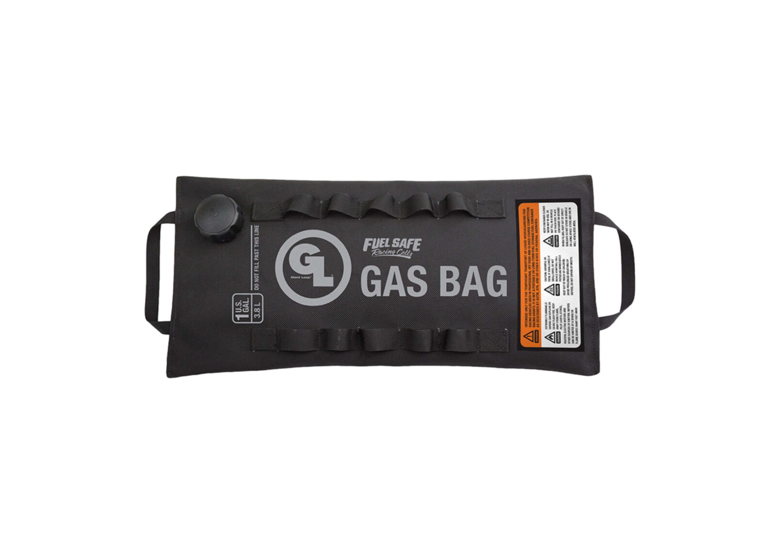 Gas Bag - Giant Loop Fuel Safe Bladder