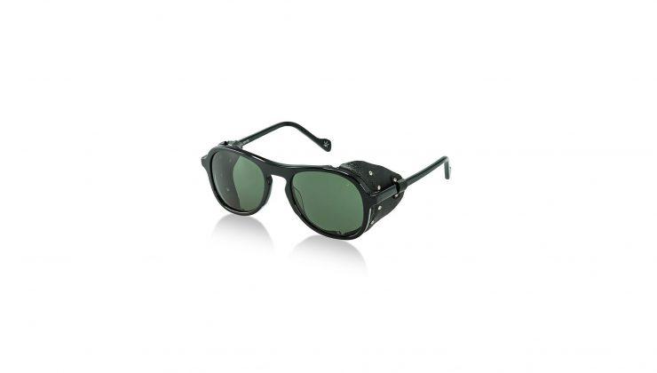 Northern Lights Optic NL 24 Sunglasses