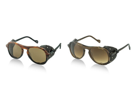 Northern Lights Optic NL 24 Sunglasses Brown Main 450x330 - Northern Lights Optic NL 24 Sunglasses