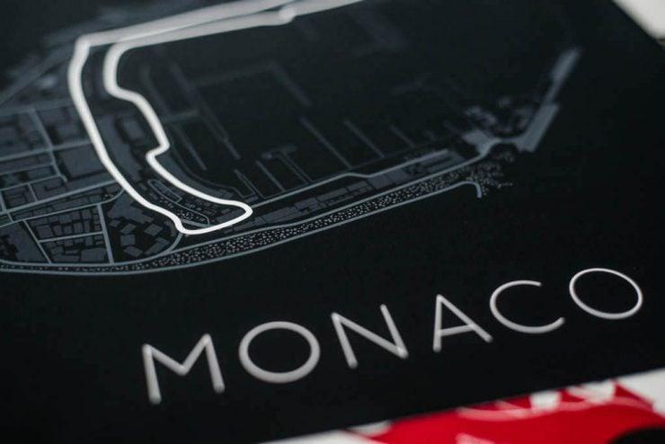 Monaco Art