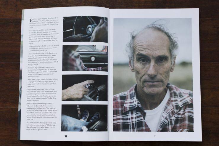 Retromotive Magazine 15