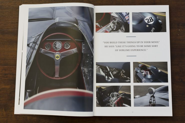 Retromotive Magazine 5