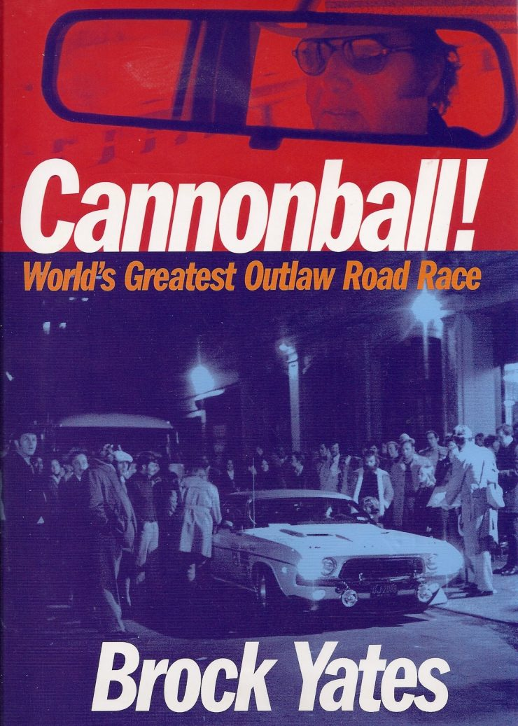 Cannonball High-Res Book Cover