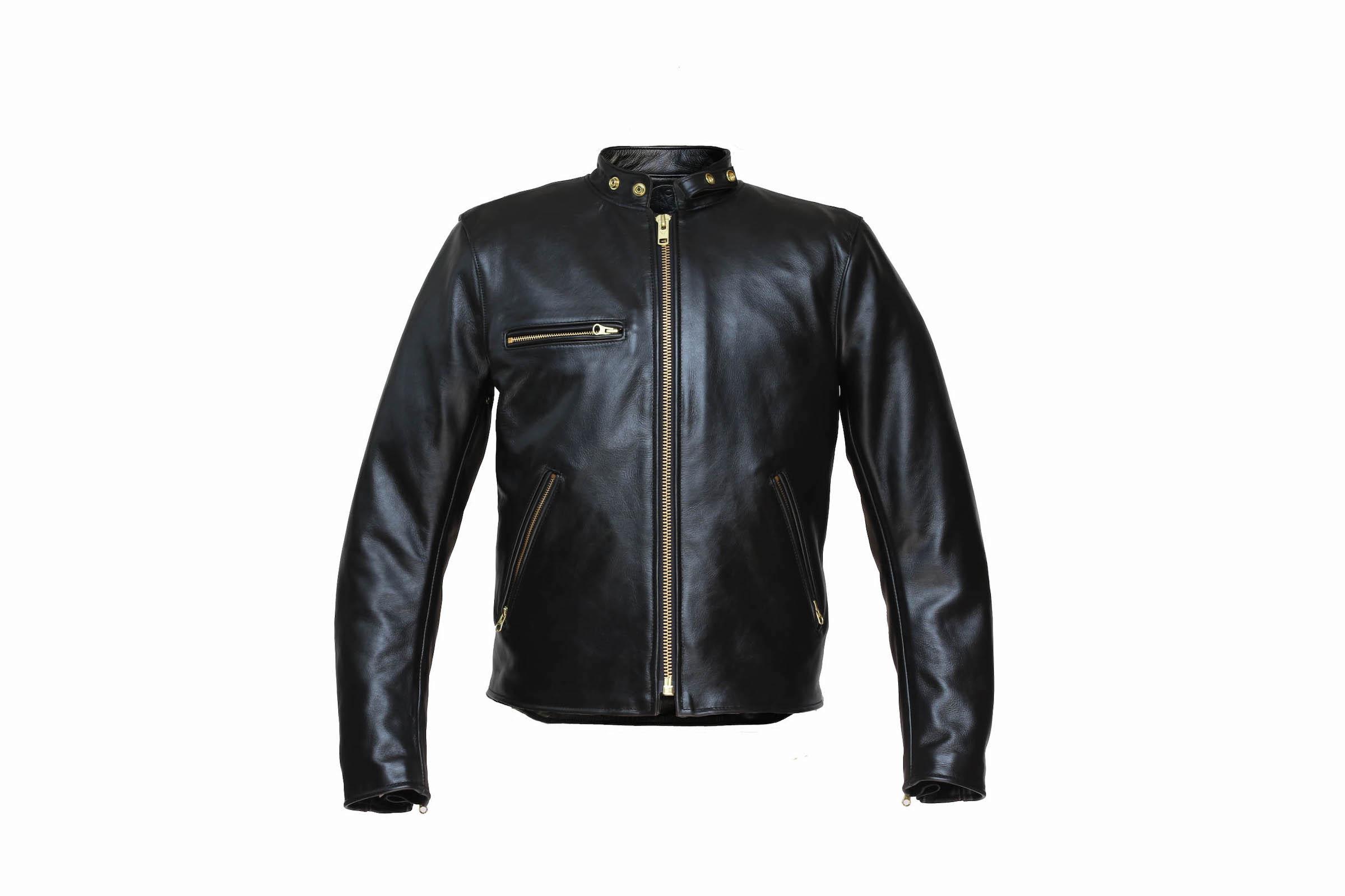 Union Garage V7 Jacket