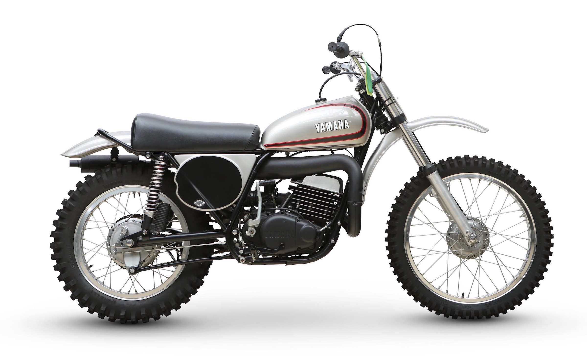 yamaha sc500 the original japanese motocross widowmaker. Black Bedroom Furniture Sets. Home Design Ideas