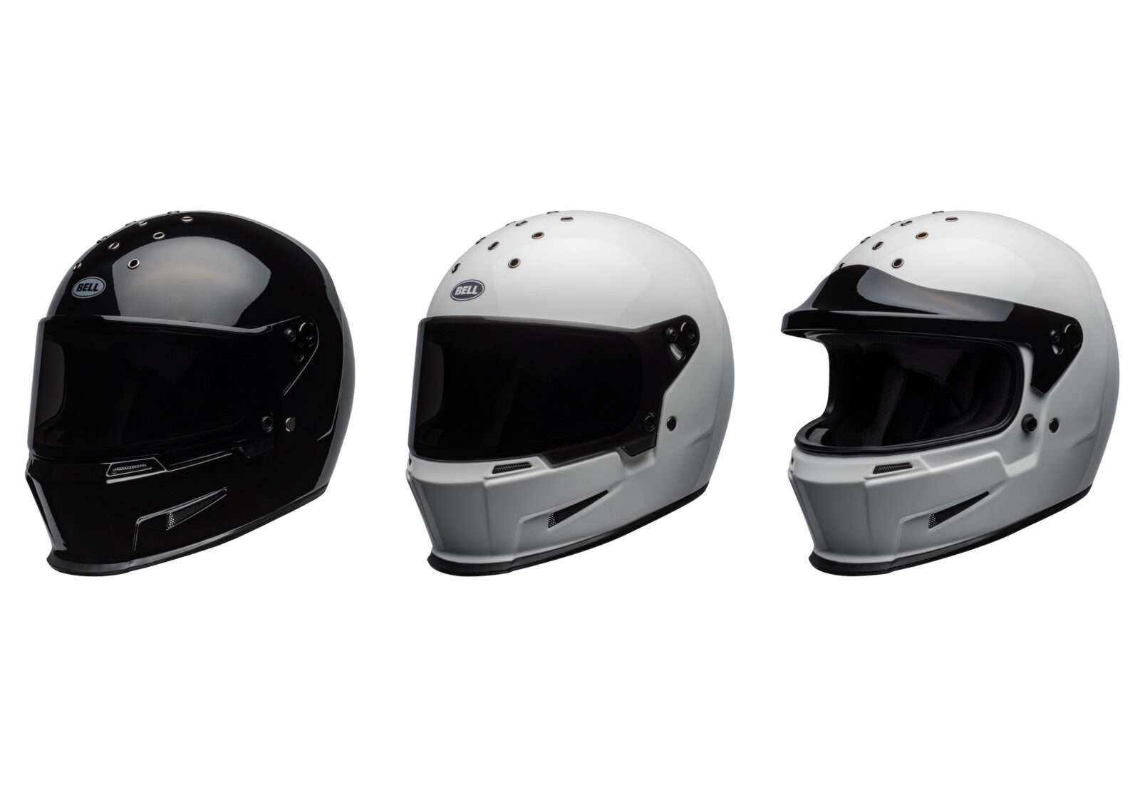 The New Bell Eliminator Helmet - Everything You Need To Know