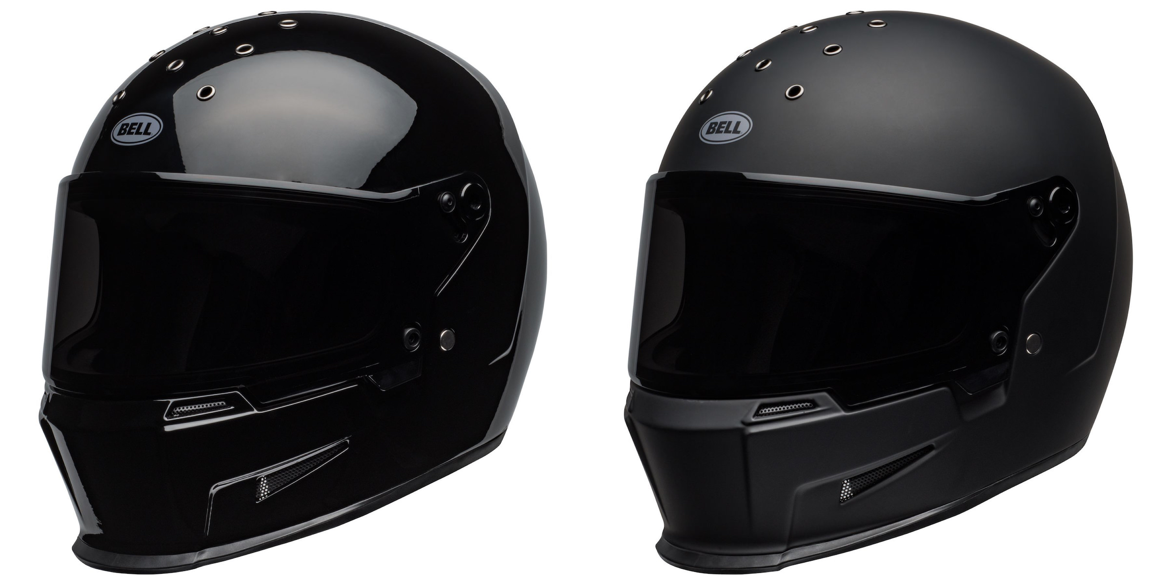 the new bell eliminator helmet everything you need to know. Black Bedroom Furniture Sets. Home Design Ideas