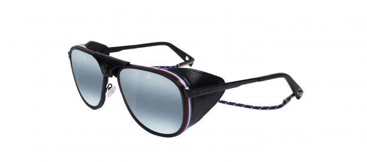 Vuarnet Glacier XL Sunglasses