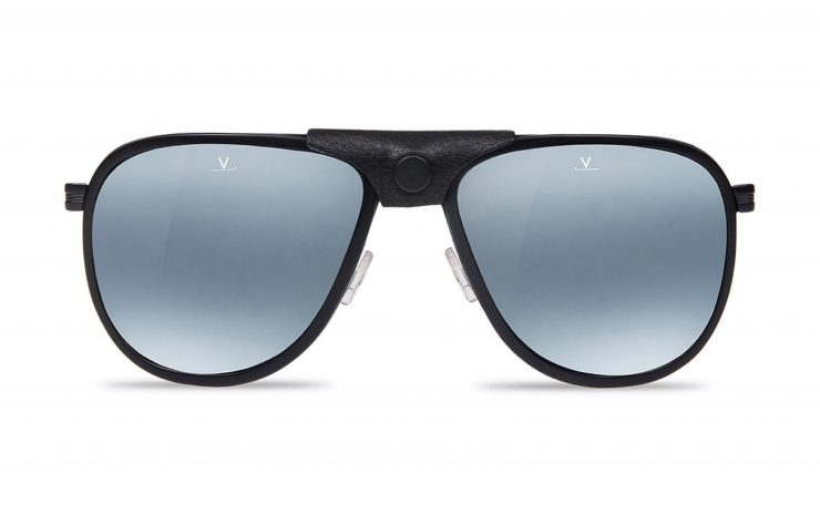 Vuarnet Glacier XL Sunglasses Main